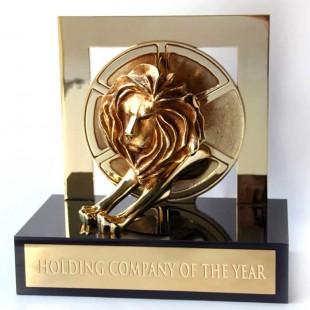 WPP gana la Copa Mundial de Publicidad en el Festival de Cannes