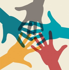 Cultura de Colaboración