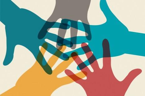 La cultura de colaboración : Sinergizando su Talento