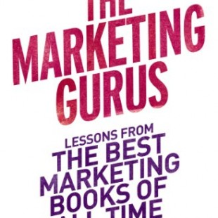 MARKETING GURUS (RESUMEN)