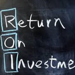 Sugerencias para mejorar el ROI sobre la inversión