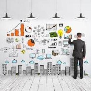 7 habilidades que debes reunir para liderar un departamento de mercadeo