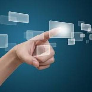 Los 5 consejos restantes si quieres iniciar un negocio on line