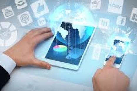 ¿Elaborando un plan de negocios digital? … ¡toma en cuenta estos primeros 5 pasos!