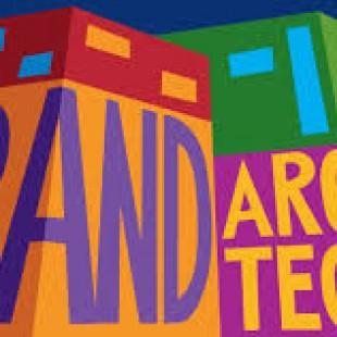 Haciendo branding: ¿Qué es la arquitectura de marca?