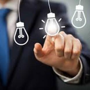 3 pasos claves para emprender: lo que debes considerar